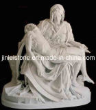 G603 Granite Sculpture Marble Statue Stone Carving