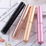 Mini Cosmetic Eyeshadow Makeup Brush Set Wholesale