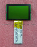 100*64 Graphic LCD Module (CA10064A)