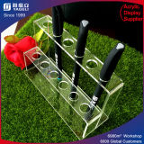 High Quality Acrylic Pen Display for Bookstores