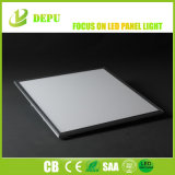 Aluminum LED Panel Light Sanan/Epistar Chip 3 Years Warranty 40W 120lm/W with TUV