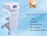 Professional High Intensity Focused Ultrasound Vaginal Tighten Hifu Machine