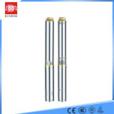 Mindong Stainless Steel Submersible Deep Well Pump Made in China Domestic Home Use