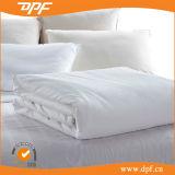 China Manufacturer Suppliers Comforter Duvet Cover Set (DPF061020)