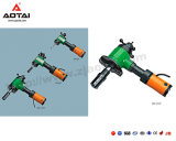 China Protable Pipe Beveling Machine (ISY/SDC)