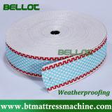 Mattress Webbing Tape Edge Material