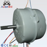 AC Electric Mini Fan Motor Winding