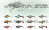 Fishing Soft Lure