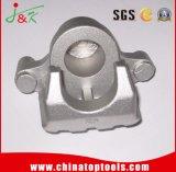 380 High Pressure Aluminum Die Casting