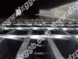 Steel Grating Supplier in Hebei Anping