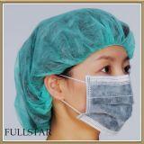 Active Carbon Face Mask Disposable Non-Woven