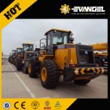 China Hot Sale Lw300kn with 3 Ton and 1.8m3 Bucket