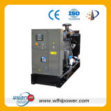 100kw Deutz Diesel Generator Set with ATS & AMF