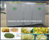 Bean Sprout Sprouting Sprouter Growing Planting Machine (WSYJ)