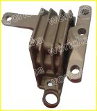 Wholesale Engine Mount for Aftermarket Auto Rubber Making 3198 13311904 A5355