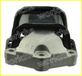 Best Price Engine Mount 1807. Gg 1807. Fg of 3007 308 5008 &C4 for Peugeot & Citoen
