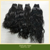 Beauty Supply Human Hair Extensions
