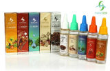 Hangsen E Liquid Best Selling Flavor Compliant with Tpd, with ISO/TUV