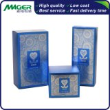 Luxury Beauty Cosmetic Packaging Paper Box Cardboard Box
