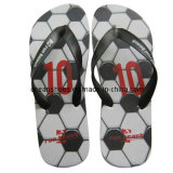 2014 New Hot Men PE Sandals (OCM-115)