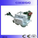Hhc08 / Hhc08h Manual Vibrating Roller / Mini Walking-Behind Road Roller