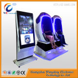 Virtual Reality 9d Vr Egg Cinema Factory Price for Sale