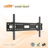 "LCD TV Bracket for 37""-70"", OEM Adjustable Height TV Bracket (CT-PLB-103AL)"