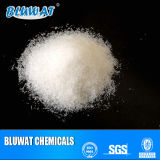 Specification Anionic Polyacrylamide