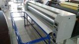 1.8m / 1.2m Roll to Roll Heat Transfer Machine, Automatic Large Format Heat Transfer Machine