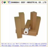 230g Glossy RC Photo Paper for Pigment / Dry Ink