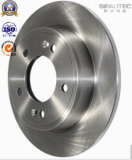 High quality Low Price Factory Wholesale 6137291; 60477975 Brake Disc, Brake Rotors for Ford