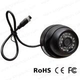 "1/3"" Sony CCD Sensor 700tvl Aluminum IR Dome Camera"