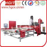 Locks Foam Gasket Sealing Machine