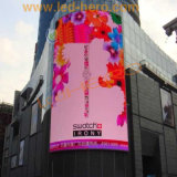 Soft Module LED Screen for Indoor LED Display