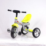 Factory Wholesale Children Tricycle