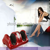 Comfortably Health Electric Foot Massager