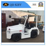 2.5 Tons Aircraft/ Terminal Baggage Tow Tractor