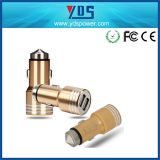 2.1A Hammer USB Car Charger for iPhone