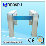 Automatic Security Swing Turnstile Door