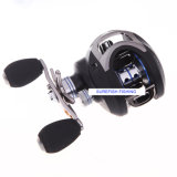 Free Shipping Long Cast Saltwater Baitcasting Fishing Reel