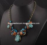Shourouk Style Fashion Necklace/Fashion Jewelry (XJW13126)