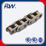 Stainless Steel Short Pitch Roller Chain