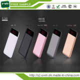 20000mAh Portable Charger Power Bank