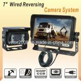 Digger Camera Monitor System (Model: DF-7270121)