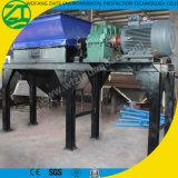 Wholesale China Single Shaft Shredder for Disposal/Dead Animal/Foam/Livestock/Wood/Tire