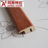 Accessories of 12mm Laminate Flooring (End-Cap)