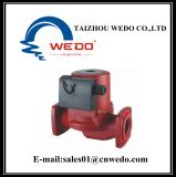 RS40/8GF Circulating Pump with 2inch Inlet/Outlet