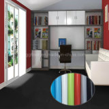 Fashion Design Cheap Price PVC Vinyl Flooring Indoor Floor