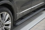 for Lincoln Mkc, Mkx Auto Parts Electric Side Steps /Running Board