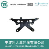 Automotive Bracket for Metal Stamping Parts
